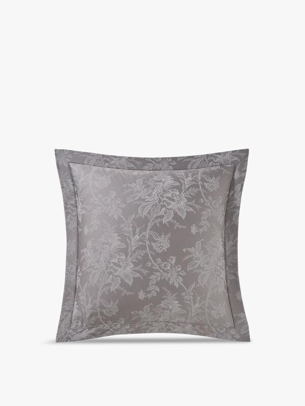 Aurore Square Pillowcase