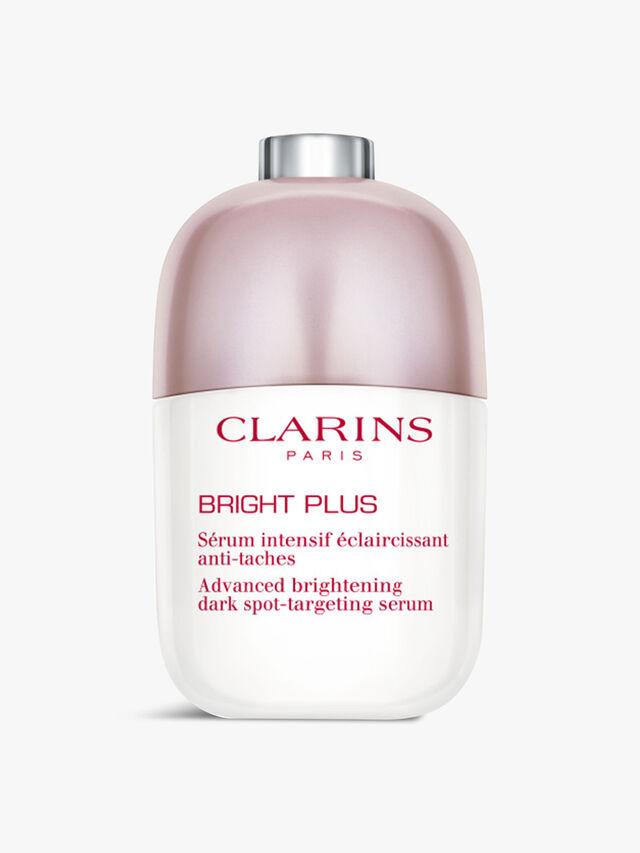 Bright Plus