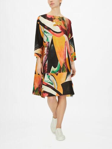 Musa-Dress-0001198751