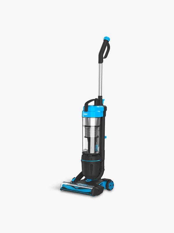 Mach Air Energise Upright Vacuum Cleaner