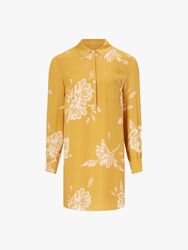 Amaranda-Dress-0000380467