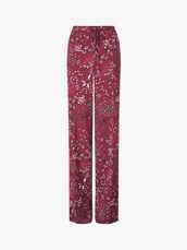 Fertile-Floral-Trouser-0000406123