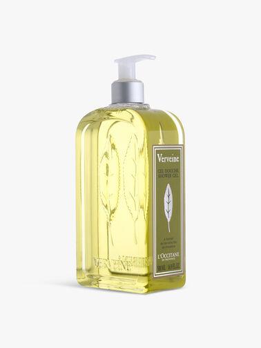 Verbena Shower Gel 500 ml