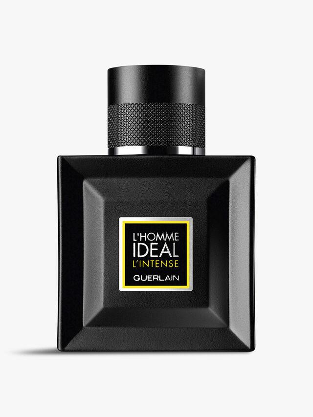 L'Homme Idéal L'Intense Eau de Parfum 50 ml