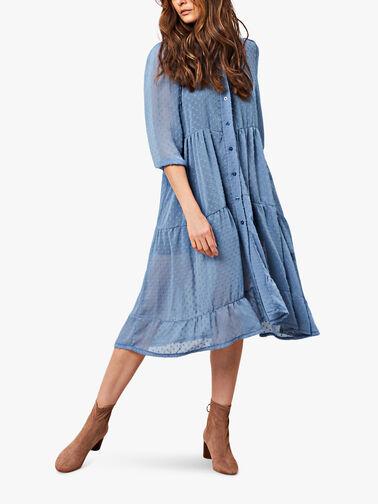 Textured-Tiered-Shirt-Dress-6040JL-09