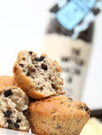 Marvellous Cookies and Crème Muffin Mix
