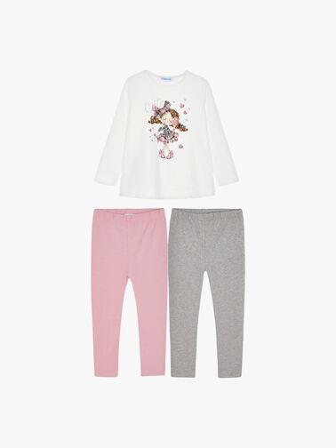 2pc-Girl-Print-Leggings-Set-4746-AW21