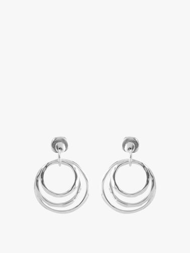 En La Onda Earrings