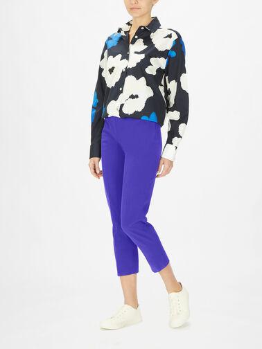 Audrey-Stretch-Cotton-Trouser-PP315P0S0005