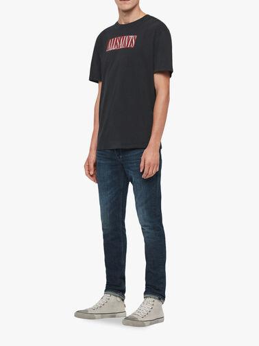 Rex-Slim-Jeans-ME029P