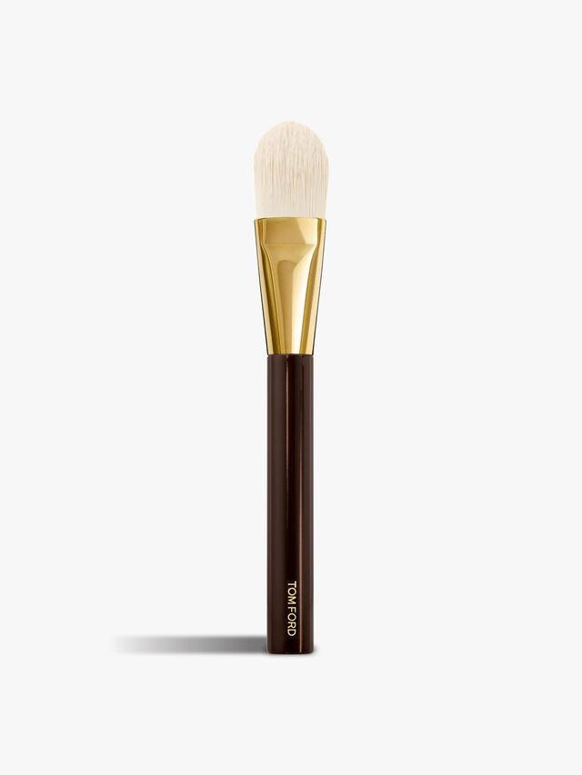 Foundation Brush 01