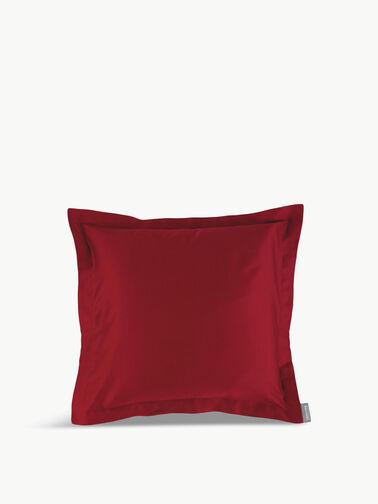 Rosso-Pillow-Case-Uni-0001100580