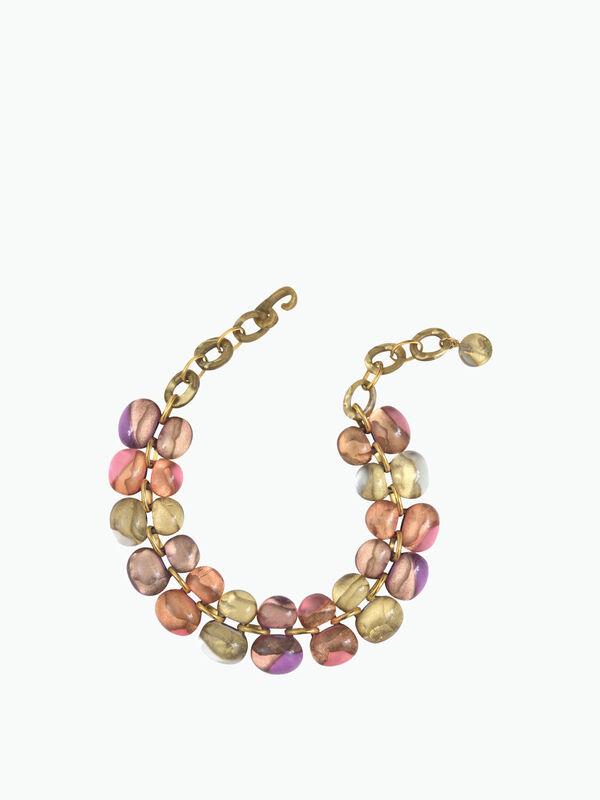 Andrea Choker Necklace