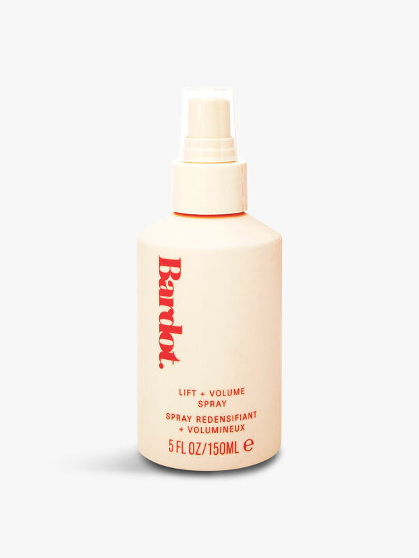 Lift and Volume Spray 150 ml