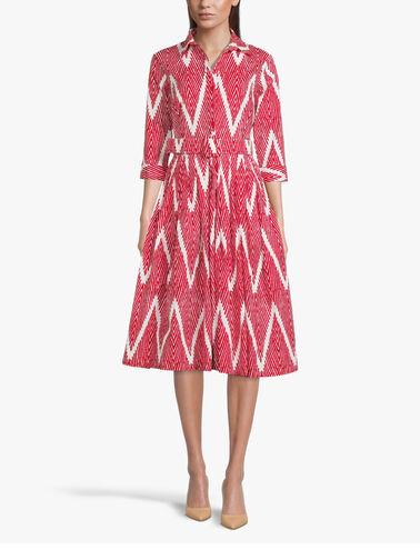 Collared-Chevron-Dcor-Long-Dress-Audrey2