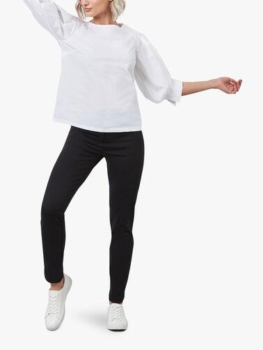 Cotton-Puff-Sleeve-Blouse-2023-08