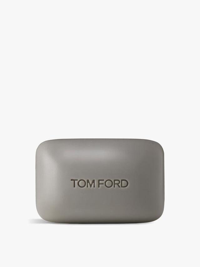 Oud Wood Soap Bar 150 g