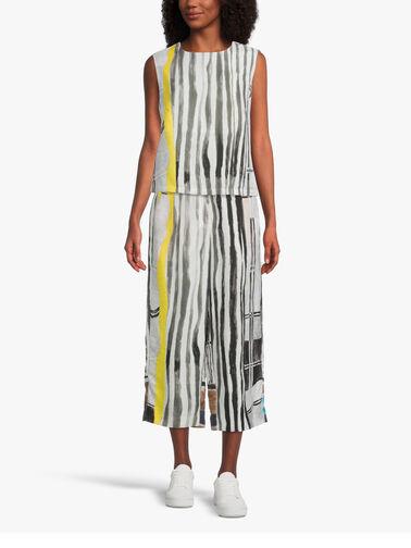 Abstract-Print-Cropped-Wide-Leg-Viscose-Trouser-Maren