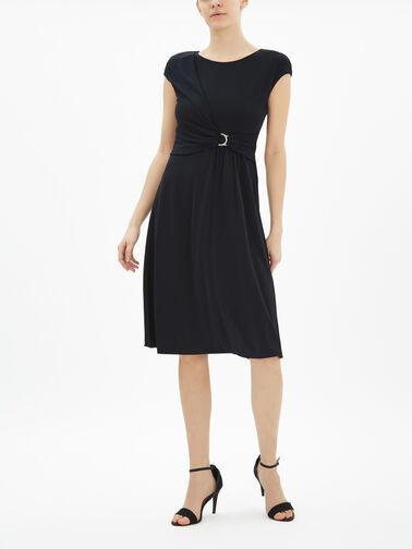 Antares-Jersey-Dress-w-Knot-Detail-0001156226