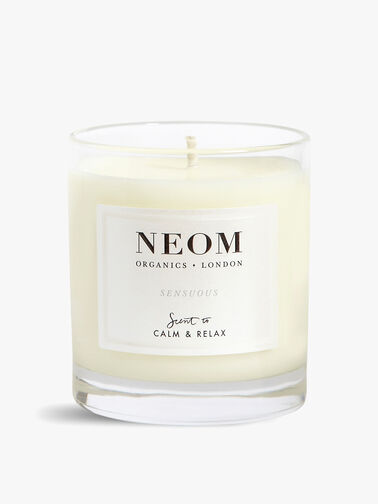 Happiness Scented Candle 1 Wick
