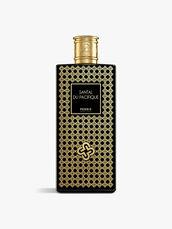 Santal du Pacifique Eau de Parfum 100 ml