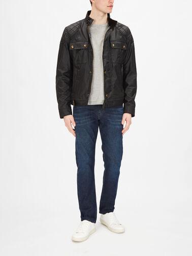 Brookstone-Jacket-71020811