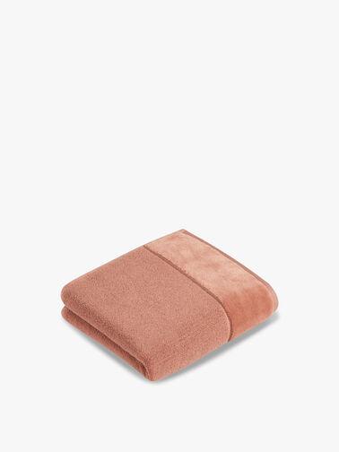 Pure Hand Towel