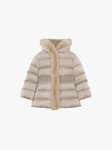 Satin-coat-5849