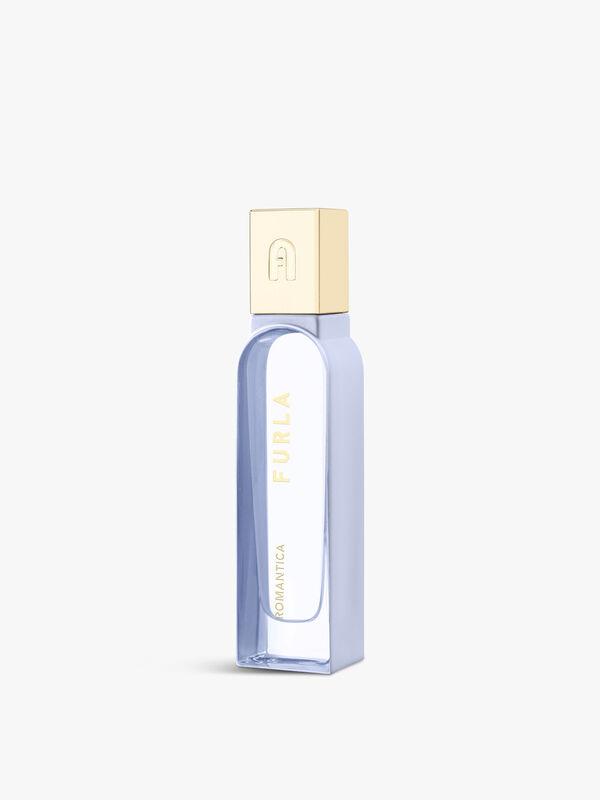 Romantica Eau de Parfum 30ml