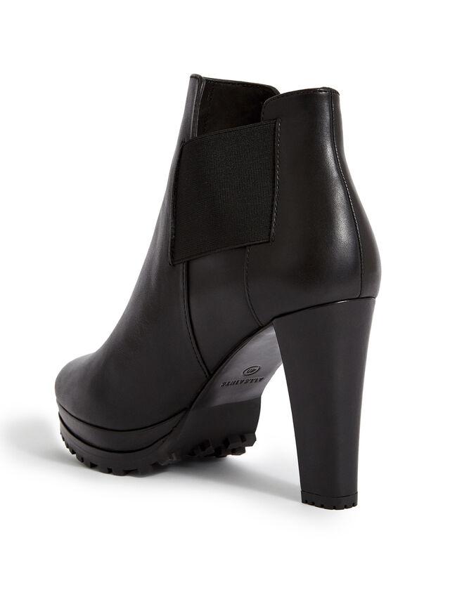 Sarris Boot