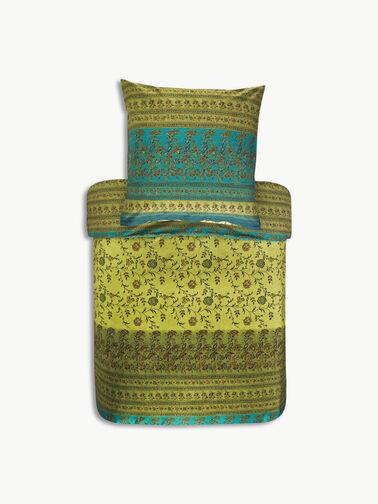Montefano-Verde-Single-Duvet-Cover-0001100570