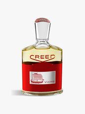 Viking Eau de Parfum 100 ml
