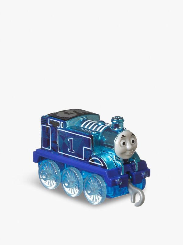 Push Along Diamond Anniversary Thomas
