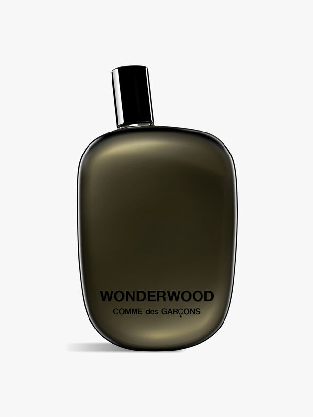 Wonderwood Eau de Parfum 100 ml