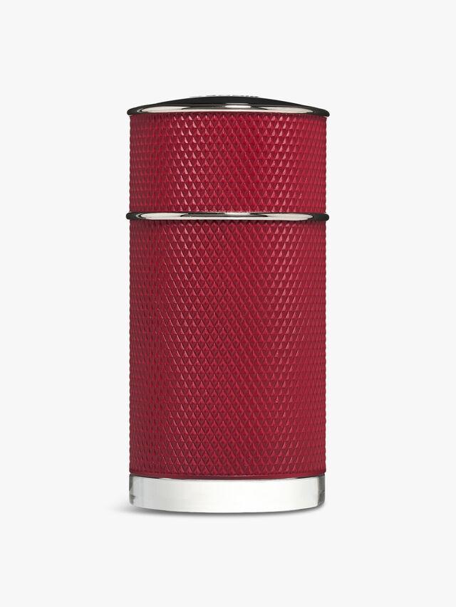 Icon Racing Red Eau de Parfum 100ml