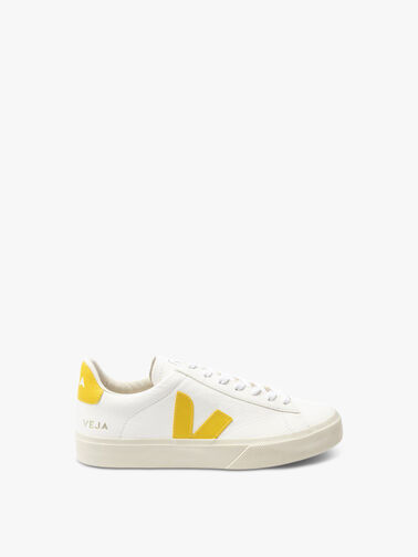 VEJA-Campo-Leather-Trainers-CAMPOWYL