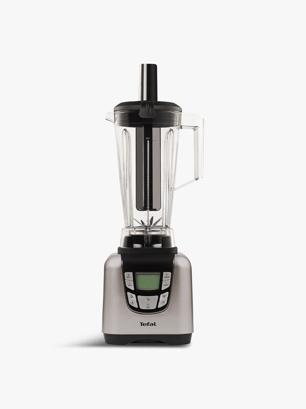 Ultrablend Blender BL935E40