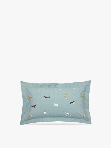 Fetch-Oxford-Pillowcase-Sophie-Allport