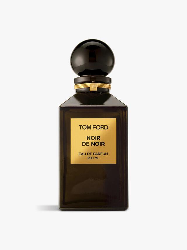 Noir de Noir Decanter Eau de Parfum 250 ml