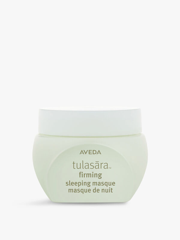 Tulsara Firming Sleeping Masque