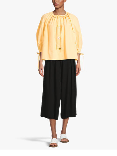 Palini-Pleat-Front-Wide-Leg-Cropped-Jersey-Trouser-1003473