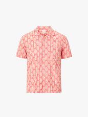 Slam-Short-Sleeved-Fans-Print-Shirt-0000380569