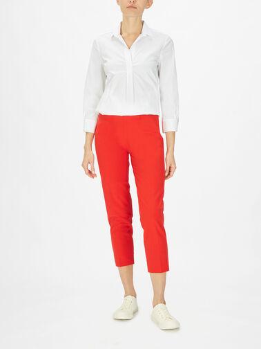 Audrey-Stretch-Cotton-Trouser-PP315P0S3400