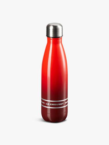 Hydration Bottle 500ml