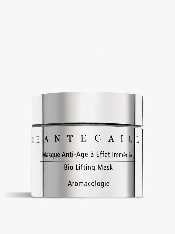 Bio Lifting Mask