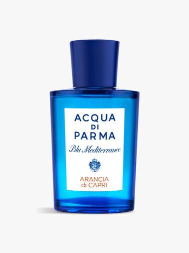 Arancia di Capri Eau de Toilette 150 ml