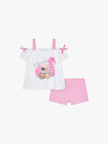 Spotted-Shorts-and-Flamingo-Top-3213-ss21