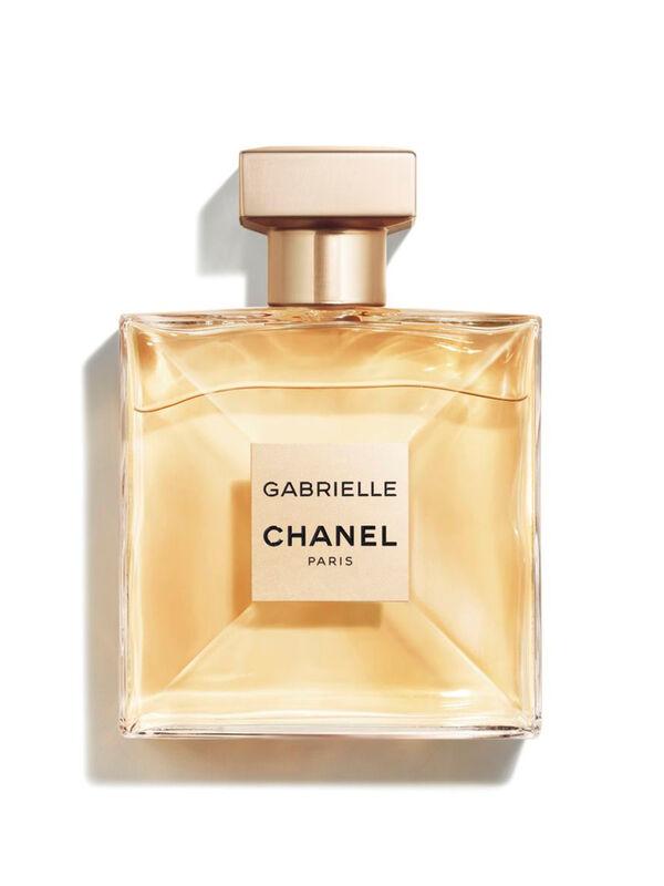 GABRIELLE CHANEL Eau De Parfum Spray 50ml