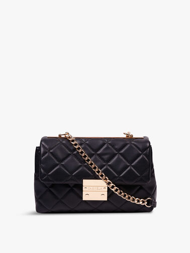 BAILEY-SOFT-QUILTED-SHOULDER-6705300979