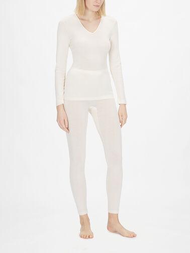 Woolen-Silk-Long-Sleeve-Shirt-0000336309